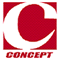 Concept Engineering Projects Pvt. Ltd.